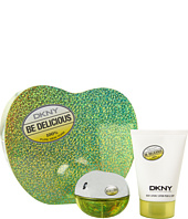 DKNY - Be Delightful Spring Set