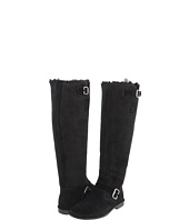 Hush Puppies - AS Moto Boot