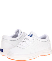 Keds Kids - Ritzy (Infant/Toddler)