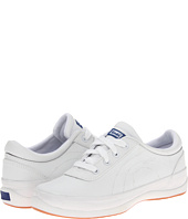 Keds Kids - Ritzy (Toddler/Youth)
