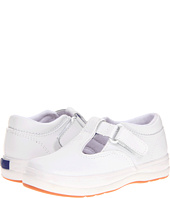 Keds Kids - Sunshine (Infant/Toddler)