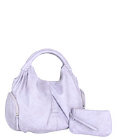 ECCO - Austin Shopper Bag