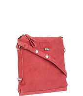 ECCO - Barra Small Body Bag