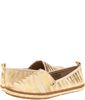 MICHAEL Michael Kors Kids - Meg (Youth)