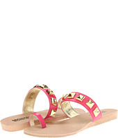 MICHAEL Michael Kors Kids - Zen (Youth)