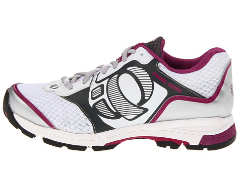 Pearl Izumi Women's Shoes up to 70% off at Sierra Trading Post