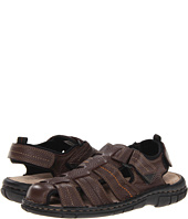 Hush Puppies Kids - Saint Thomas (Youth)