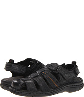 Hush Puppies Kids - Saint Thomas (Toddler/Youth)