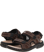 Hush Puppies Kids - Saint John (Toddler/Youth)