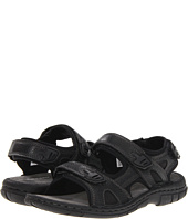 Hush Puppies Kids - Saint John (Youth)