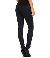 G-Star - Arc 3D Super Skinny Jean in Miles Super Stretch