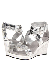 Stuart Weitzman - Alabaster (Youth)