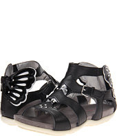 Hush Puppies Kids - Flutterby (Youth)