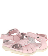 Hush Puppies Kids - Anemone (Toddler/Youth)
