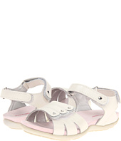 Hush Puppies Kids - Anemone (Youth)