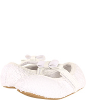 Stuart Weitzman - Baby Gardenia (Infant/Toddler)