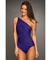 Miraclesuit - Jena Slimming One-Piece Swimsuit