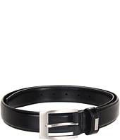 ECCO - Classic Prong Buckle Belt