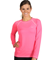 Nike - Cover Up Rashguard