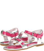 Stuart Weitzman - Bebop (Toddler/Youth)