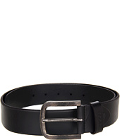 ECCO - Sporty Belt