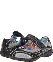 Hush Puppies Kids - Kensie (Toddler/Youth)