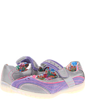 Hush Puppies Kids - Kensie (Youth)