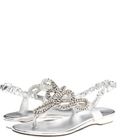Stuart Weitzman - Fire Opal (Toddler/Youth)