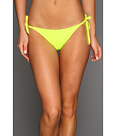Nike - Bondi Solids Bikini Brief