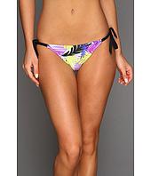 Nike - Mahalo Floral Bikini Brief