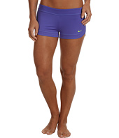 Nike - Cover Ups Swim Short