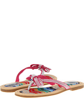 Stuart Weitzman - Sycamore (Toddler/Youth)