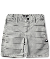 DC Kids - DC Worker Short (Toddler/Little Kids)