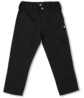 DC Kids - DC Worker Pant (Toddler/Little Kids)