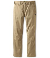 DC Kids - DC Worker Pant (Big Kids)