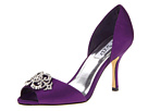rsvp - Jutte (Purple)