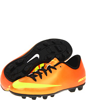Nike Kids - Jr Mercurial Vortex FG-R (Toddler/Youth)