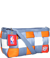 Harveys Seatbelt Bag - NBA Baguette