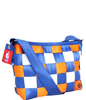Harveys Seatbelt Bag - NBA Convertible Tote