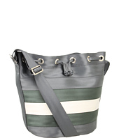 Harveys Seatbelt Bag - Berkeley Bucket Bag