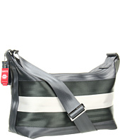 Harveys Seatbelt Bag - Brooklyn Hobo