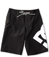 DC Kids - Lanai Short (Big Kids)