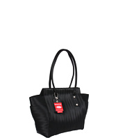 Harveys Seatbelt Bag - Marilyn Tote w/ Outside Pockets