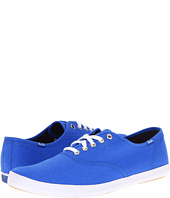 Keds - Champion Neon Canvas