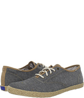 Keds - Champion Jute CVO Slub Canvas