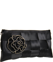 Harveys Seatbelt Bag - Zipster Arm Candy
