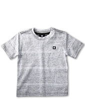 DC Kids - Hawkland T-Shirt (Toddler/Little Kids)