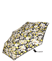 Cheap Vera Bradley Umbrella Dogwood