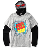 DC Kids - Super DC 2Fer (Big Kids)