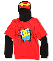 DC Kids - Super DC 2Fer (Toddler/Little Kids)